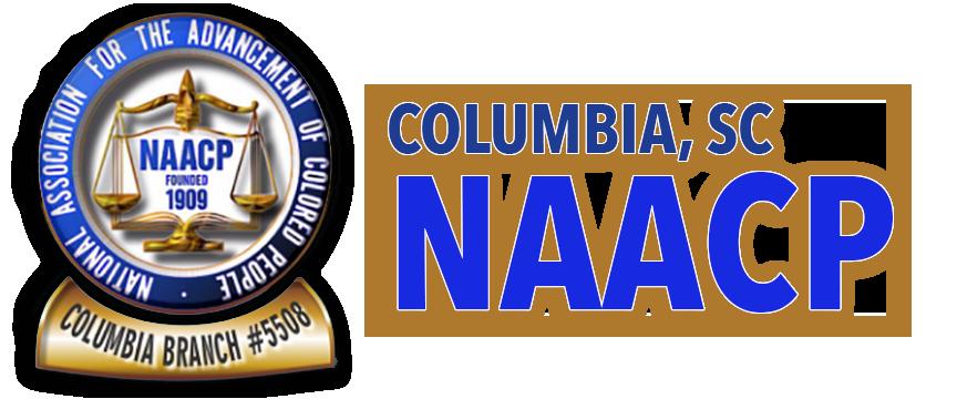 Columbia, SC NAACP