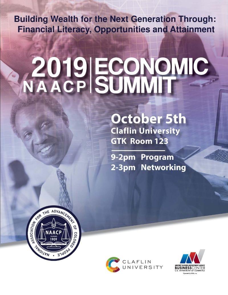 Economic Summit
